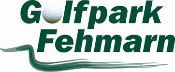 Logo-Golfpark-Fehmarn