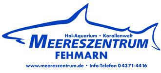 Meereszentrum-Fehmarn