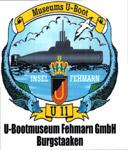 U-Boot-Fehmarn-Logo