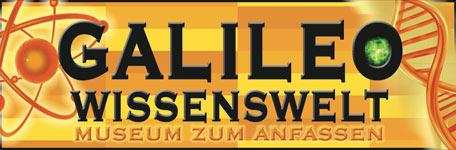 galileo-wissenswelt-fehmarn