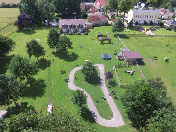katharinenhof-luftbild1