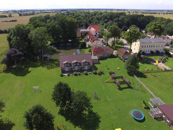 katharinenhof-luftbild2