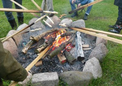 lagerfeuer1