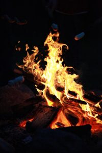 lagerfeuer2