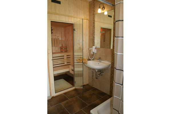 wiesenhaus-saunas